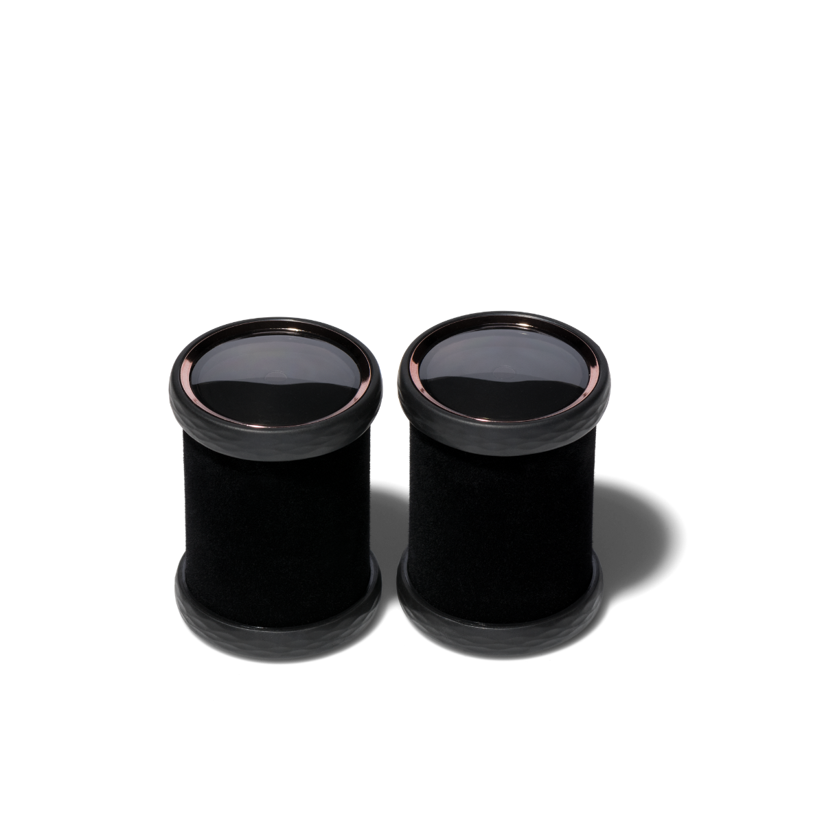 T3 HOT ROLLERS LUXE 44 mm