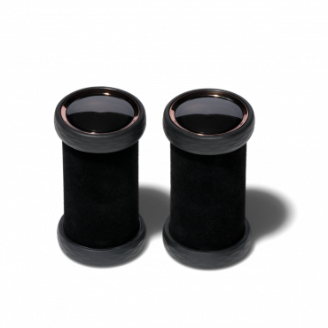 T3 HOT ROLLERS LUXE  32 mm